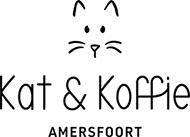 Kat en Koffie Logo